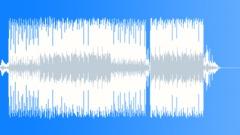 ElectronicBeauty - stock music