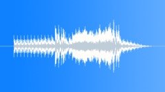Retro TV/Radio Call Station ID Cue (Long Version) - stock music