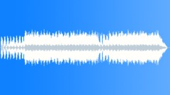 Mala Suerte (rumba vox) Stock Music