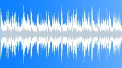 Energize - stock music