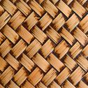 Stock Photo of wicker