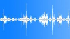 Underwater SFX - sound effect