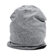 Watch cap or knit cap Stock Photos