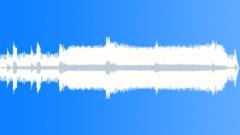 ветер Stock Music