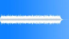 Futuristic Sound Effect - 800 - sound effect