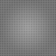 Metal mesh texture background Stock Illustration