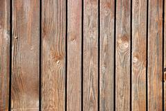 Stock Photo of close up photo of a wooden window