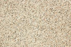 Stock Photo of stone background, seamless repeat pattern