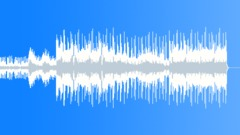 DubStep Minor Stock Music