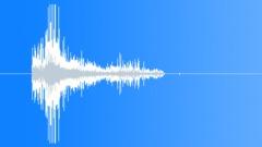 I hope - sound effect