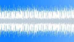Refreshing Corporation Stock Music