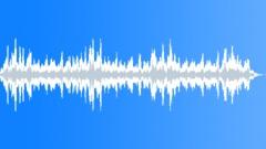 Arpeggio For Dance Music 130 BPM - sound effect