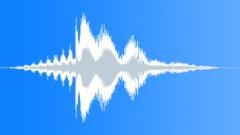 ComputerSFX_Alert_59 - sound effect