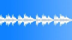 Corporate Gesture Loop (Loud) Stock Music