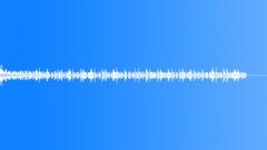 ComputerSFX_long_37 - sound effect