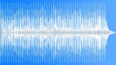 Stock Music of Rythmic Job