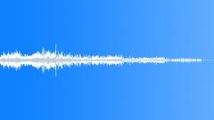 ComputerSFX_short_09 - sound effect