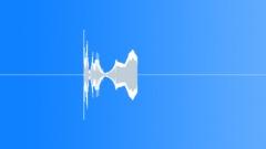 ComputerSFX_short_125 - sound effect
