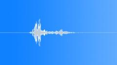 Swish 002 Sound Effect