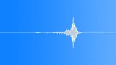 Swish Reverse 004 Sound Effect