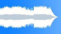 Stock Music of spyderman