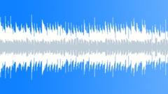 Stock Music of Opportunties - Loop 3