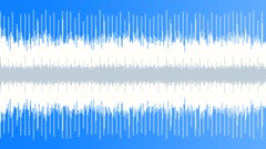 Stock Music of Opportunties - Loop 5