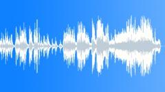 Nurture - stock music