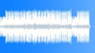 Stock Music of Funk Vibration