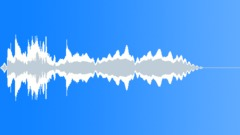 Ethnic pipe and drum 0011 - sound effect
