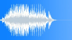 Mechanics spinning 0001 Sound Effect