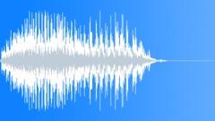 Mechanics spinning 0002 Sound Effect