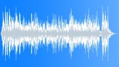 Mechanics spinning 0006 Sound Effect
