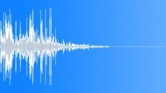 Mechanics spinning 0008 Sound Effect