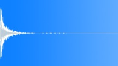Metal vaikutus 0005 Äänitehoste
