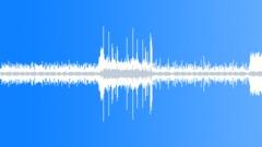 Data ACK 0001 Sound Effect