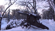 Stock Video Footage of Ukraine, Chernihiv