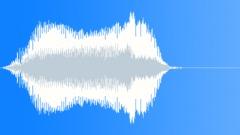 Kangoroo squeak Sound Effect