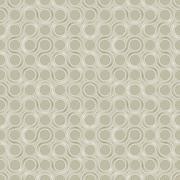Champagne mishmash pattern Stock Illustration