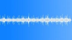 Discovery-light percussive - stock music