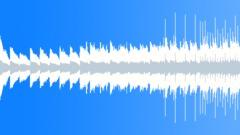 New Beginnings - Loop 4 Stock Music