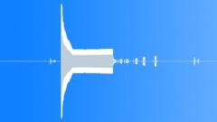 Speaker Phone Sound Effect