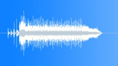 Shredding Paper Sound Effect