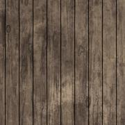 Wood texture or background of old grunge oak Stock Illustration