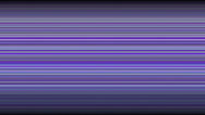 Stock Video Footage of 3d multiple purple lavender striped backdrop