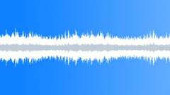 SFX - Jungle - sound effect