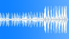 Stock Music of Dazzling Diane (alt version)