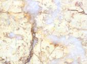 Granite  marble Stock Photos