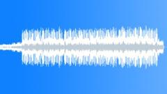 Stock Music of Progressive Electronic Beat