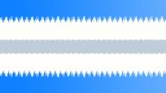 Alarm: Emergency Sound, Stressy! Warning Signal, Looping! V2. - sound effect